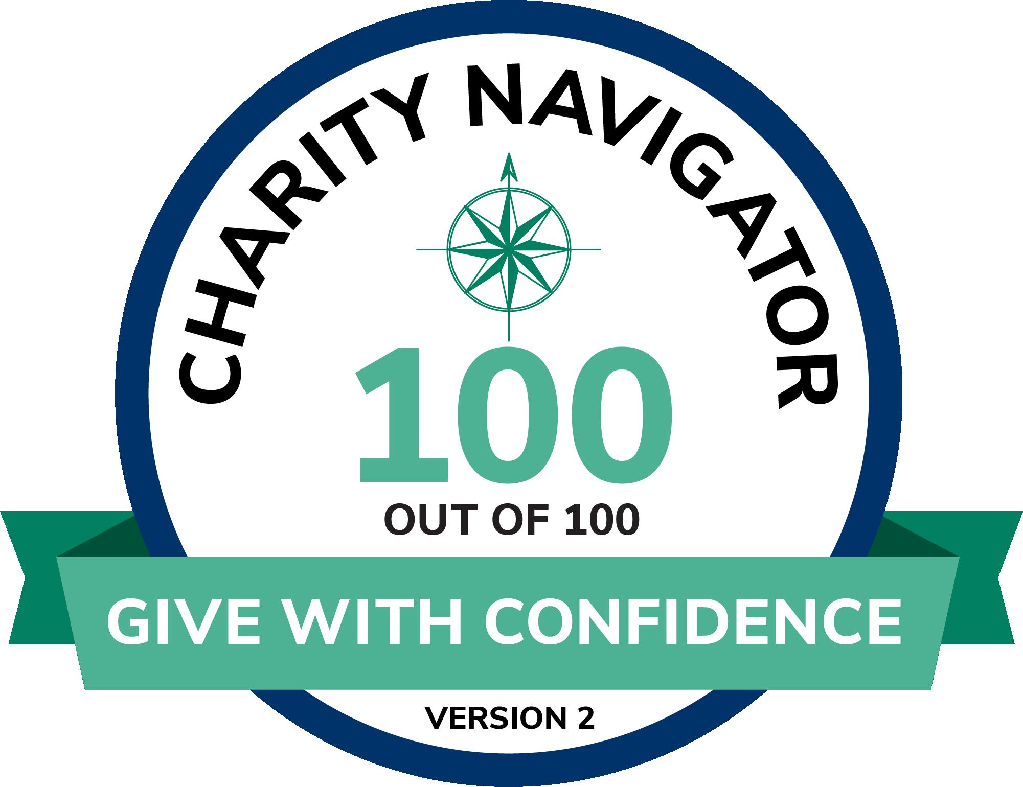 CN_Encompass_100520_Version2_Takeaway_100